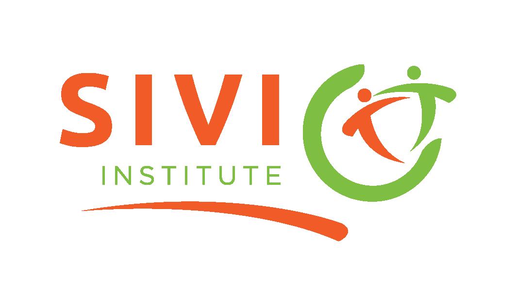 SIVIO Institute Logo
