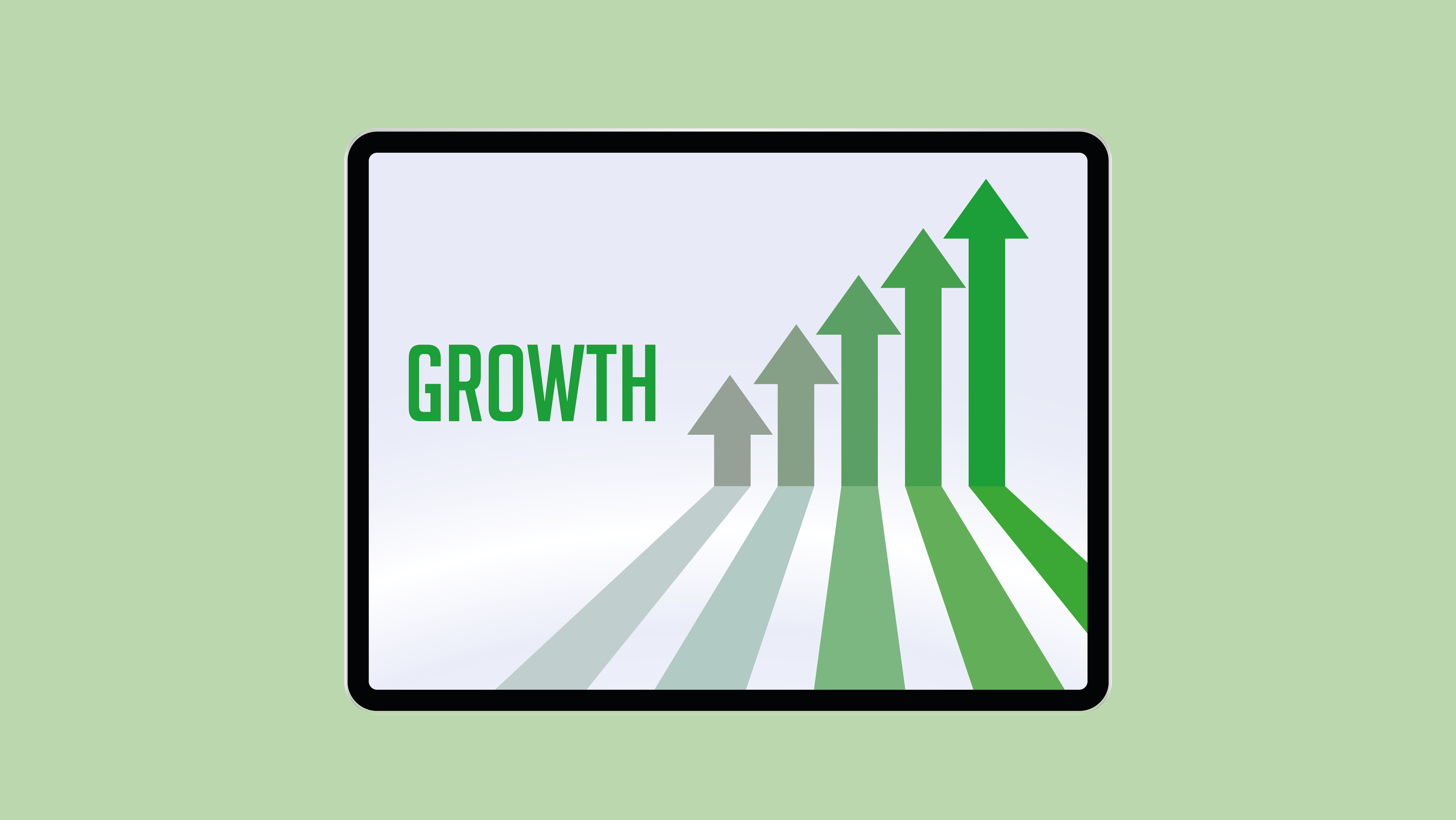 GROWTH AND SCALING STRATEGIES[1303]