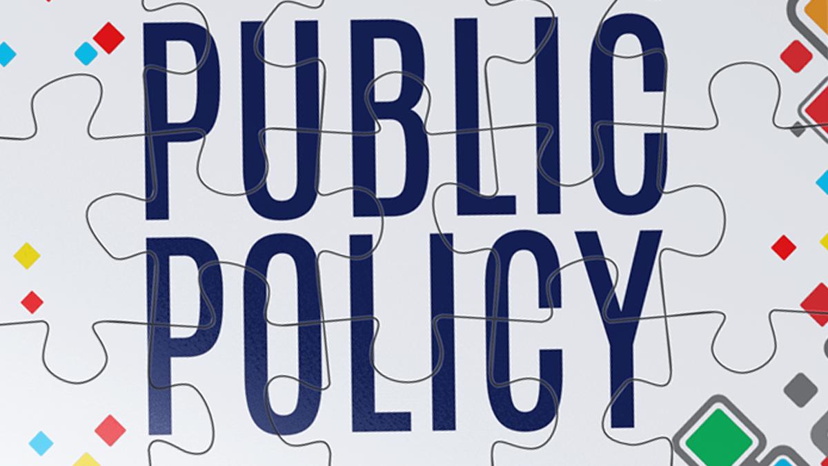 public-policy_header.jpg