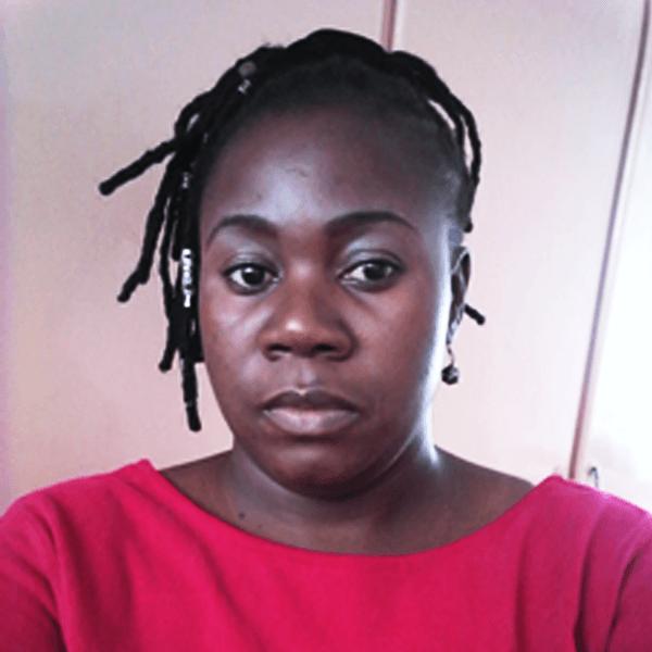 C_Mutimbanyoka