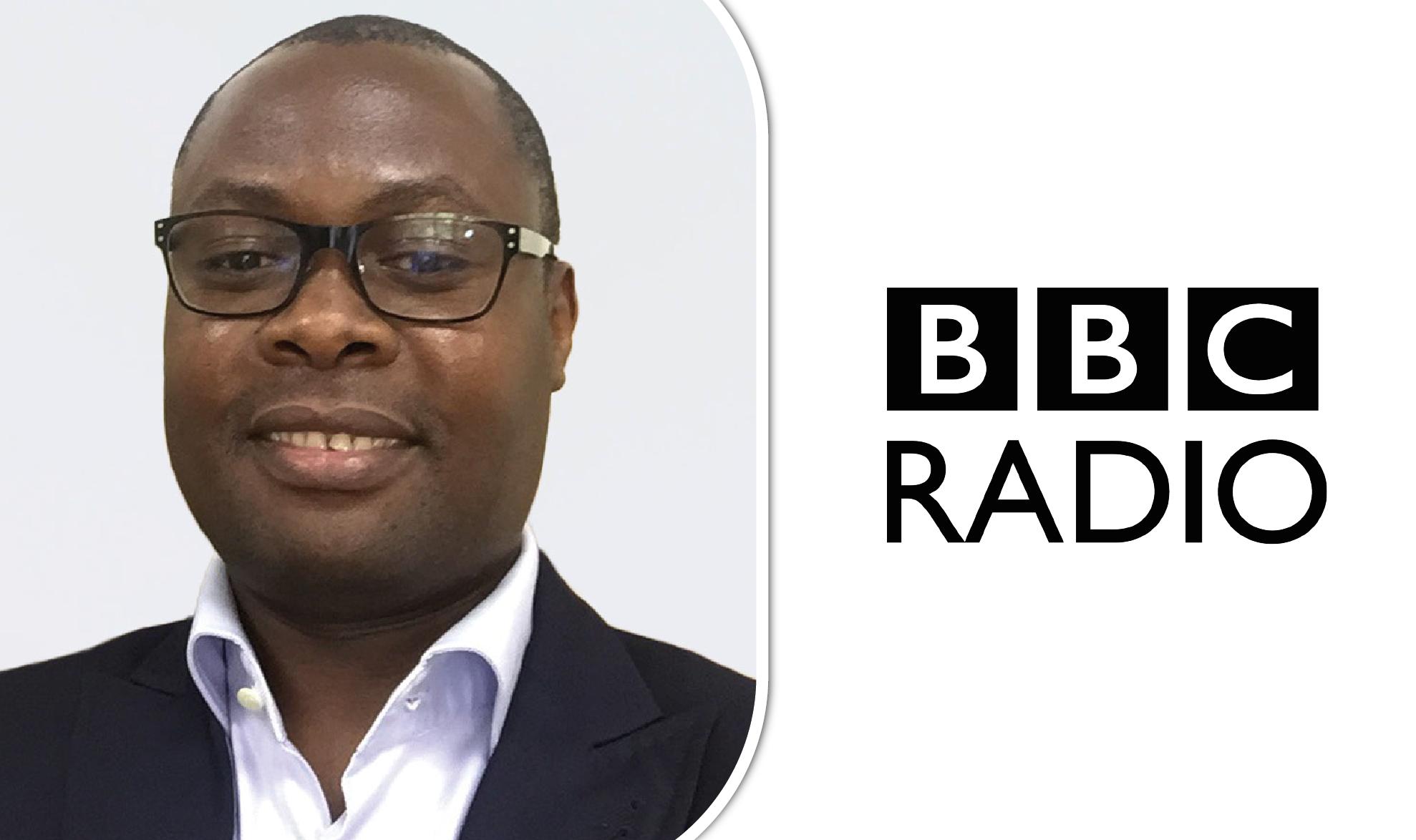 bbc tendai murisa