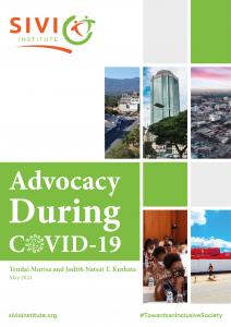 ADVOCACY COVER 2-03
